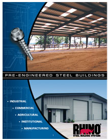 RHINO-Brochure-Cover.jpg