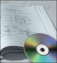 RHINO installation manual and DVD