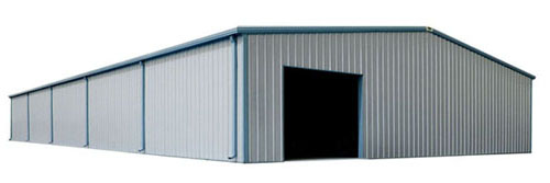 Pre-Engineered Steel Building Costs  Steel Building Prices