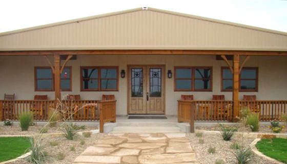 metal shed homes. Steel Home 001 Homes  Think Outside the Box Part 6 Metal Building Houses