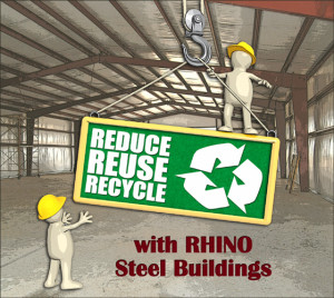 Reduce Reuses Recycle 3