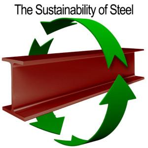 Sustainable Steel