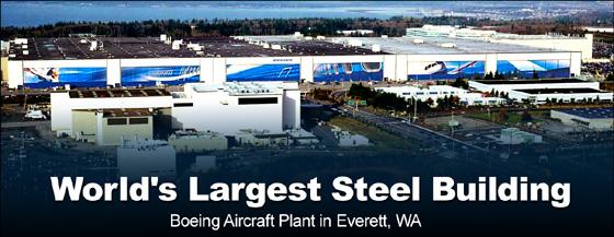 Everett WA Plant 02