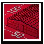 50 x 100 Steel Building