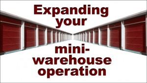 self storage expansion 3
