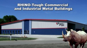 Expanding Your Business with RHINO