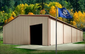 steel-buildings-in-Connecticut