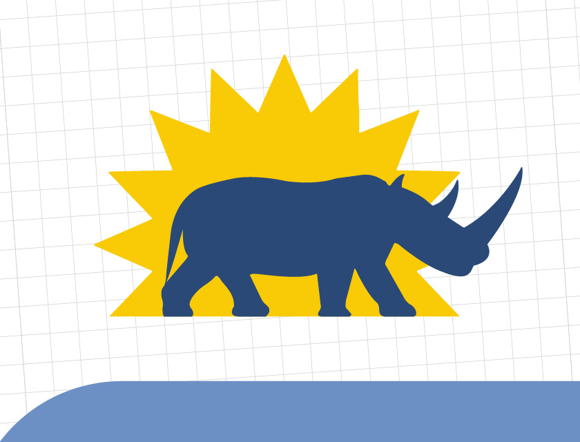 Discover the Difference in RHINO Buildings