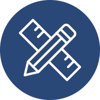 Builder Tool Icon